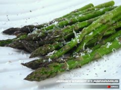 Jersey Knight F1 Asparagus